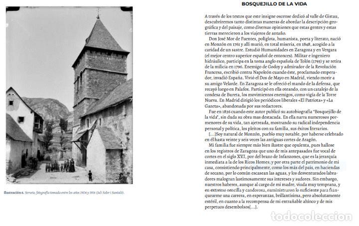 Libros: La Bal de Chistau con nombres y apellidos - Foto 2 - 245488775