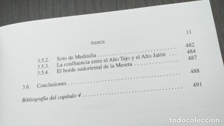 Libros: *** LIBRO - HISTORIA *** ACADEMICO *** PREHISTORIA DE LA PENINSULA IBERICA *** - Foto 20 - 248635335