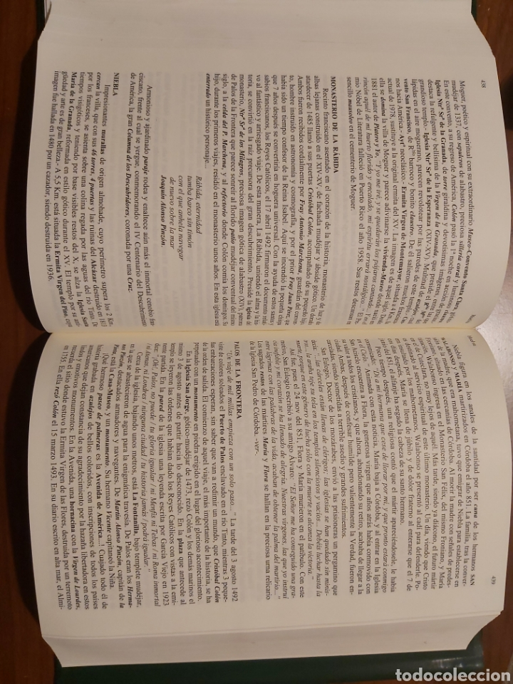 Libros: Sublime itinerario - Foto 3 - 251924145