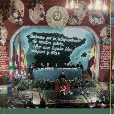 Libros: LOS PRESOS DE MADRID EN 1936. JUAN DE ÁVILA GIJÓN GRANADOS.-NUEVO. Lote 255008480