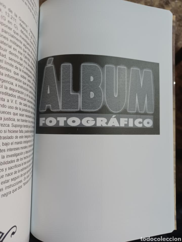 Libros: El Expediente Picasso - Foto 4 - 262930175