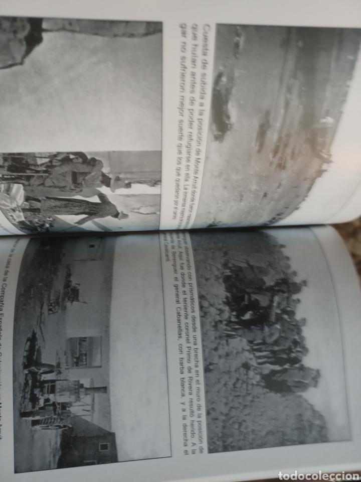 Libros: El Expediente Picasso - Foto 7 - 262930175