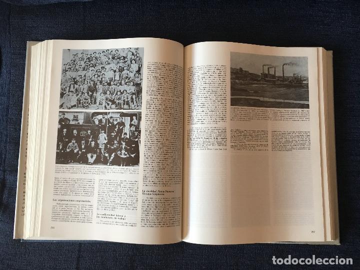 Libros: Euskal Herria historia y sociedad, historia eta gizartea (1960-1985) - Foto 4 - 84582176