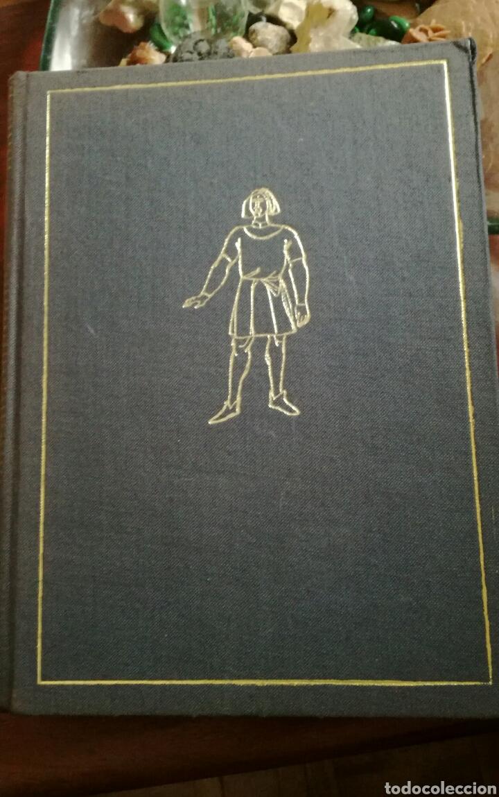 CRISTÓBAL COLON. SIETE AÑOS DECISIVOS DE SU VIDA. 1485-1492 (Libros Nuevos - Historia - Historia Moderna)