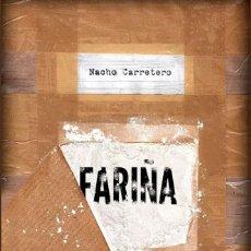 Libros: FARIÑA. Lote 114241863
