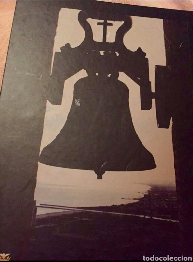 Libros: LIBRO LA MARE DE DEU DEL CASTELL DE CULLERA, 2013 Descatalogado muy difícil raro - Foto 2 - 139064690