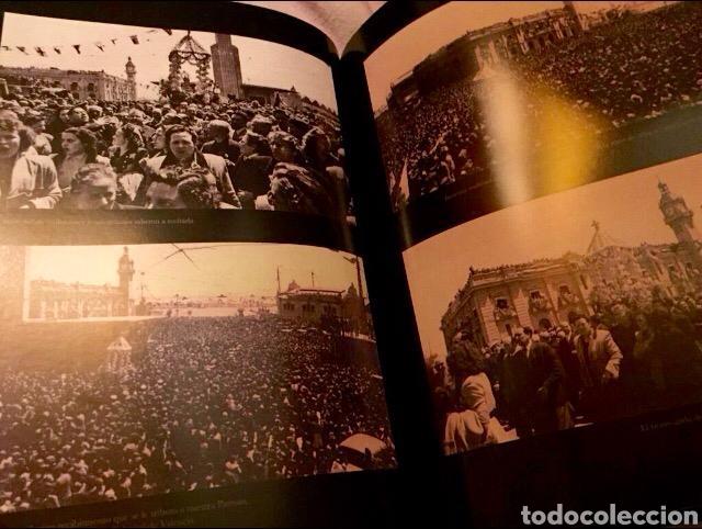 Libros: LIBRO LA MARE DE DEU DEL CASTELL DE CULLERA, 2013 Descatalogado muy difícil raro - Foto 3 - 139064690