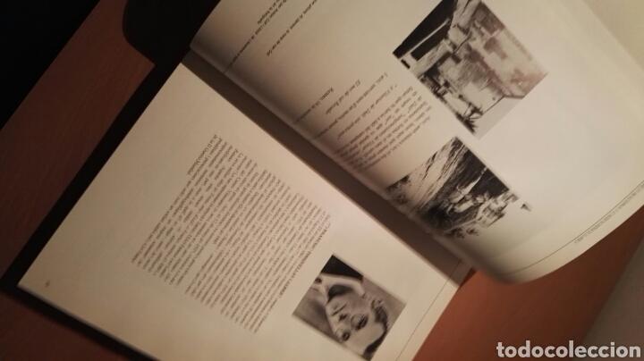 Libros: Vilassar de dalt. Historia grafica - Foto 2 - 152016253