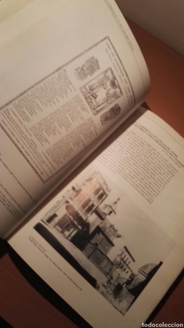 Libros: Vilassar de dalt. Historia grafica - Foto 3 - 152016253
