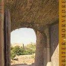 Libros: DE MURBITER A MORVEDRE. FUNDACIÓN BANCAJA 2006. NUEVO. Lote 169053945