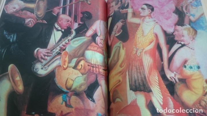 Libros: GRAN LOTE DE TRES LIBROS DE HISTORIA AÑOS 80/90 Y SIGLO XX - Foto 7 - 175053612