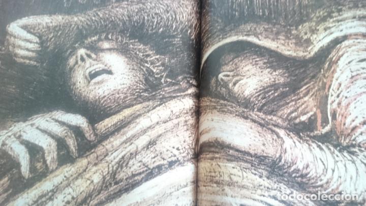 Libros: GRAN LOTE DE TRES LIBROS DE HISTORIA AÑOS 80/90 Y SIGLO XX - Foto 8 - 175053612