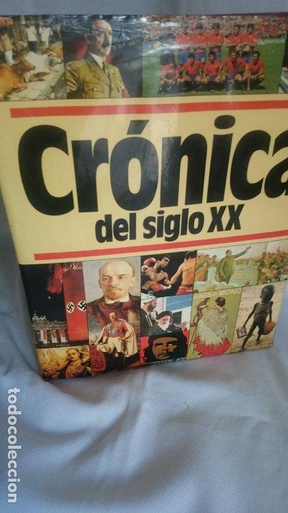 Libros: GRAN LOTE DE TRES LIBROS DE HISTORIA AÑOS 80/90 Y SIGLO XX - Foto 15 - 175053612
