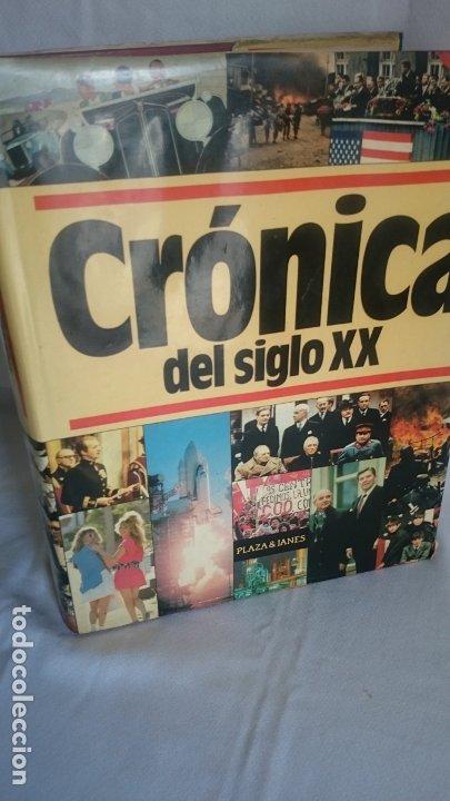 Libros: GRAN LOTE DE TRES LIBROS DE HISTORIA AÑOS 80/90 Y SIGLO XX - Foto 17 - 175053612