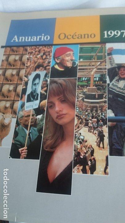 Libros: GRAN LOTE DE TRES LIBROS DE HISTORIA AÑOS 80/90 Y SIGLO XX - Foto 18 - 175053612