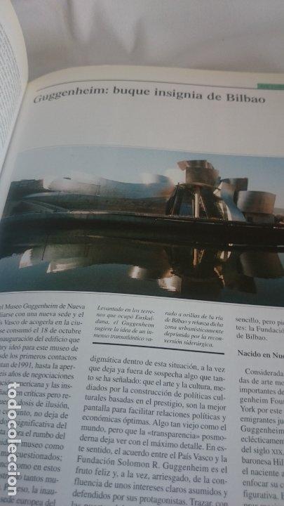 Libros: GRAN LOTE DE TRES LIBROS DE HISTORIA AÑOS 80/90 Y SIGLO XX - Foto 23 - 175053612