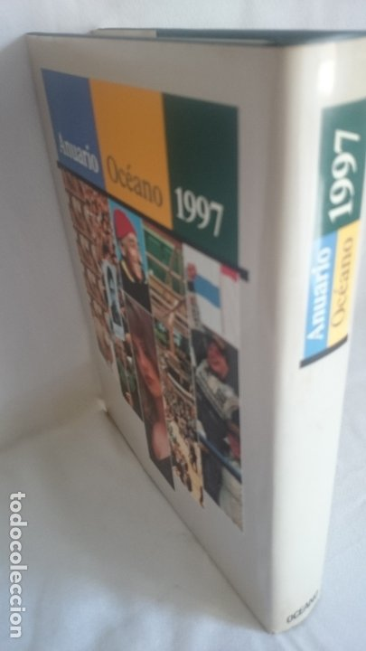 Libros: GRAN LOTE DE TRES LIBROS DE HISTORIA AÑOS 80/90 Y SIGLO XX - Foto 27 - 175053612