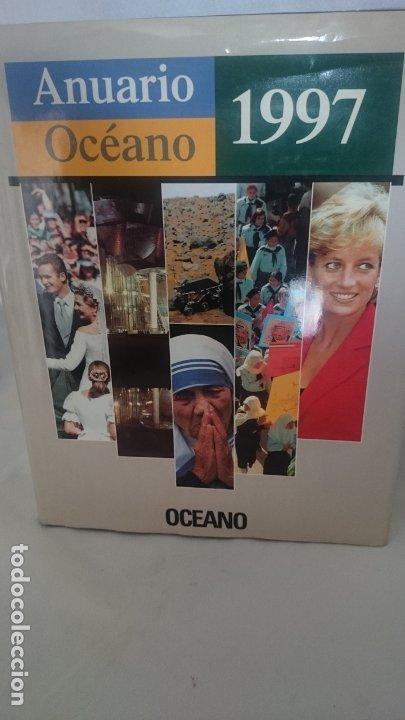 Libros: GRAN LOTE DE TRES LIBROS DE HISTORIA AÑOS 80/90 Y SIGLO XX - Foto 28 - 175053612