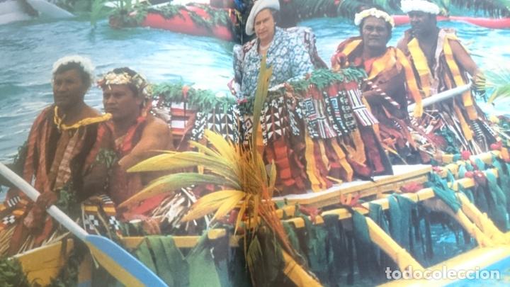 Libros: GRAN LOTE DE TRES LIBROS DE HISTORIA AÑOS 80/90 Y SIGLO XX - Foto 29 - 175053612