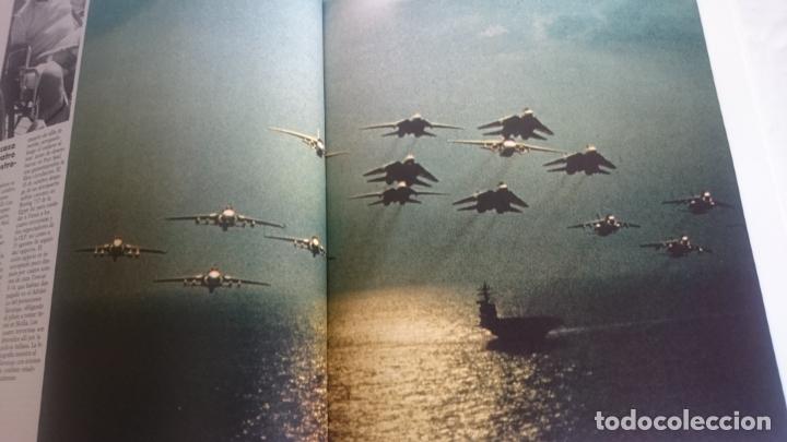 Libros: GRAN LOTE DE TRES LIBROS DE HISTORIA AÑOS 80/90 Y SIGLO XX - Foto 34 - 175053612