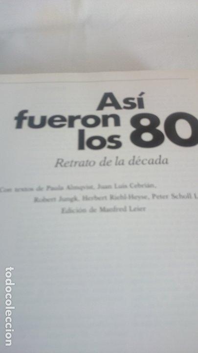 Libros: GRAN LOTE DE TRES LIBROS DE HISTORIA AÑOS 80/90 Y SIGLO XX - Foto 35 - 175053612