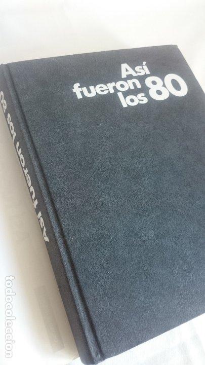 Libros: GRAN LOTE DE TRES LIBROS DE HISTORIA AÑOS 80/90 Y SIGLO XX - Foto 36 - 175053612