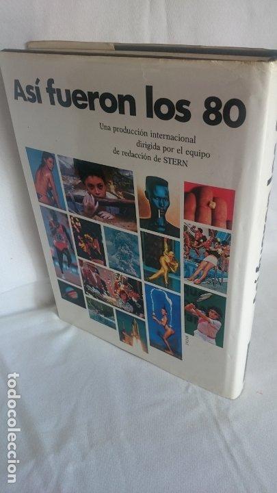 Libros: GRAN LOTE DE TRES LIBROS DE HISTORIA AÑOS 80/90 Y SIGLO XX - Foto 37 - 175053612