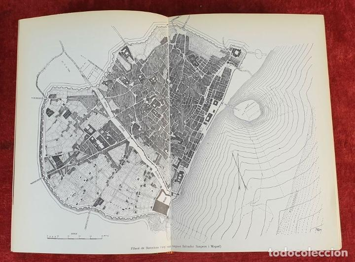 Libros: HISTORIA DE CATALUNYA. 10 TOMOS. ANTONI ROVIRA I VIRGILI. ENC. VASCA. AÑO 1972 - Foto 5 - 190221970