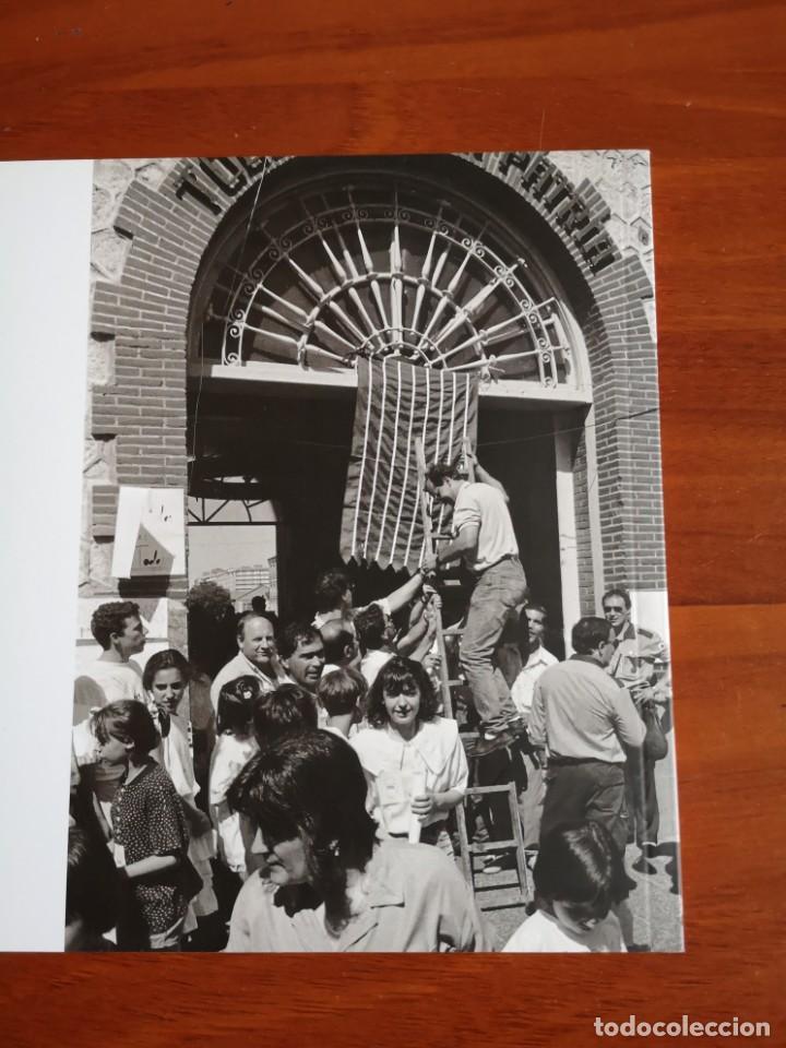 Libros: Y ZAMORA TOMO EL CUARTEL TRANSFORMACIÓN DEL CUARTEL EN CAMPUS UNIVERSITARIO - Foto 2 - 211655364