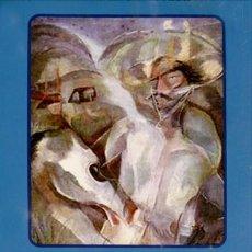 Livros: BALBOA, IMILCY. LA PROTESTA RURAL EN CUBA. RESISTENCIA COTIDIANA, BANDOLERISMO Y REVOLUCIÓN... 2003.. Lote 220278625