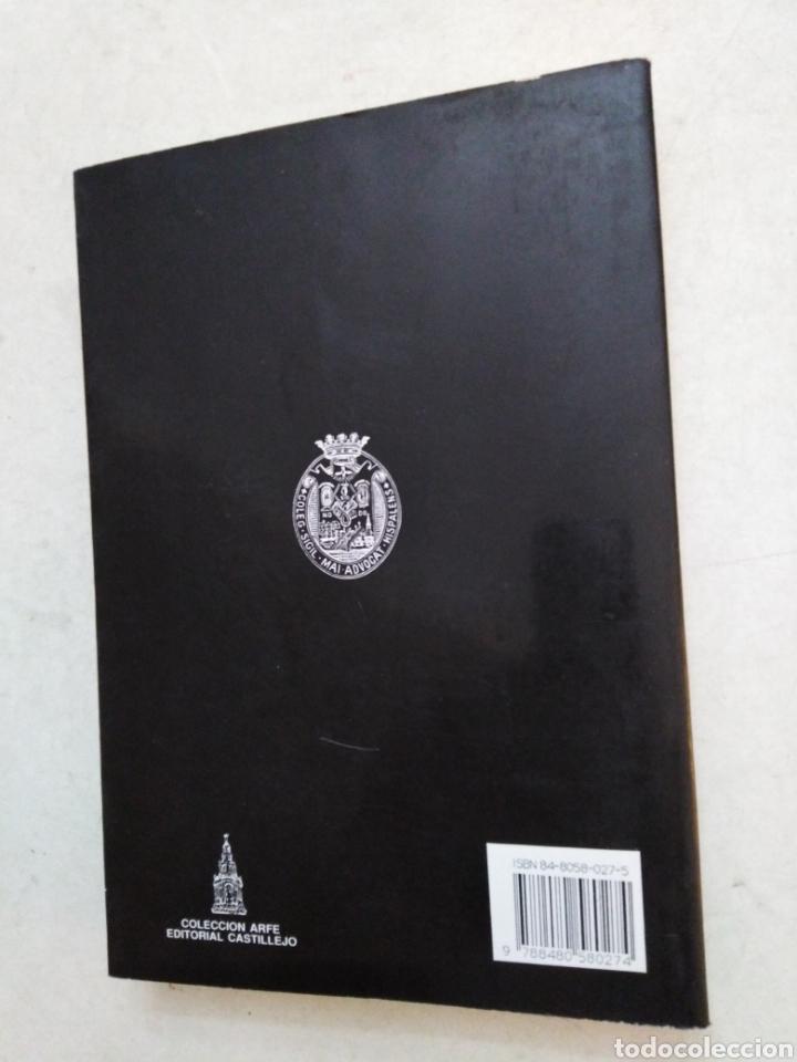 Libros: Apuntes para la historia del ilustre colegio de abogados de Sevilla - Foto 2 - 221723490