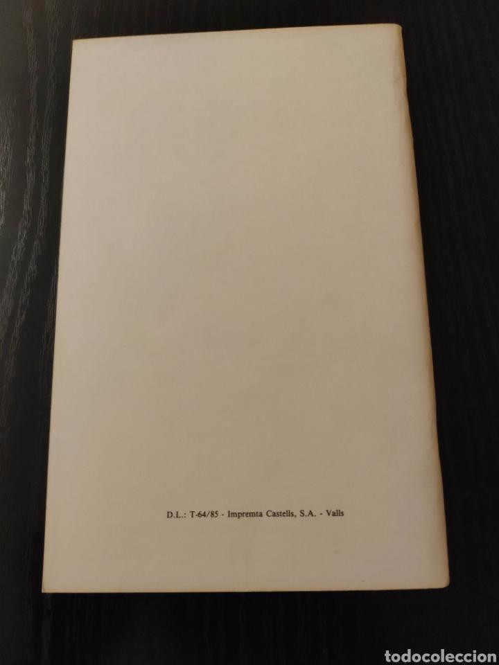 Libros: Lassociacionisme, des de la seva llunyana implantació a Valls - Joan Ventura i Solé - Foto 2 - 233717475