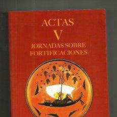 Libros: LIBRO PIRATERIA Y CORSARISMO EN EL MEDITERRANEO,INTERESANTE,PIRATAS,NEGREROS,BUCANEROS,CORSARIOS. Lote 293752918