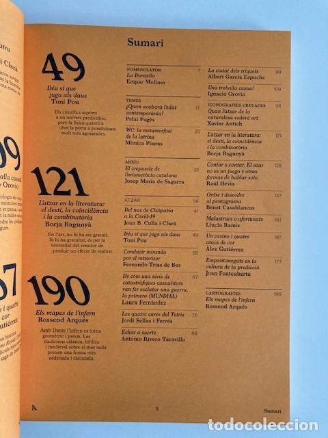 Libros: EL MÓN DAHIR Nº16 MINORIA ABSOLUTA - Foto 2 - 241230750