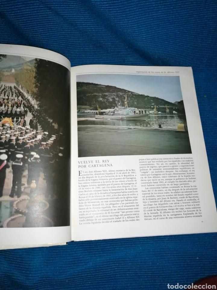 Libros: LIBRO ANUARIO 1980, VELA DE ARMAS, PERIODISMO,.. MÁS SINGLE CON TESTIMONIOS SONOROS, ED. DEL TIEMPO - Foto 7 - 246115495
