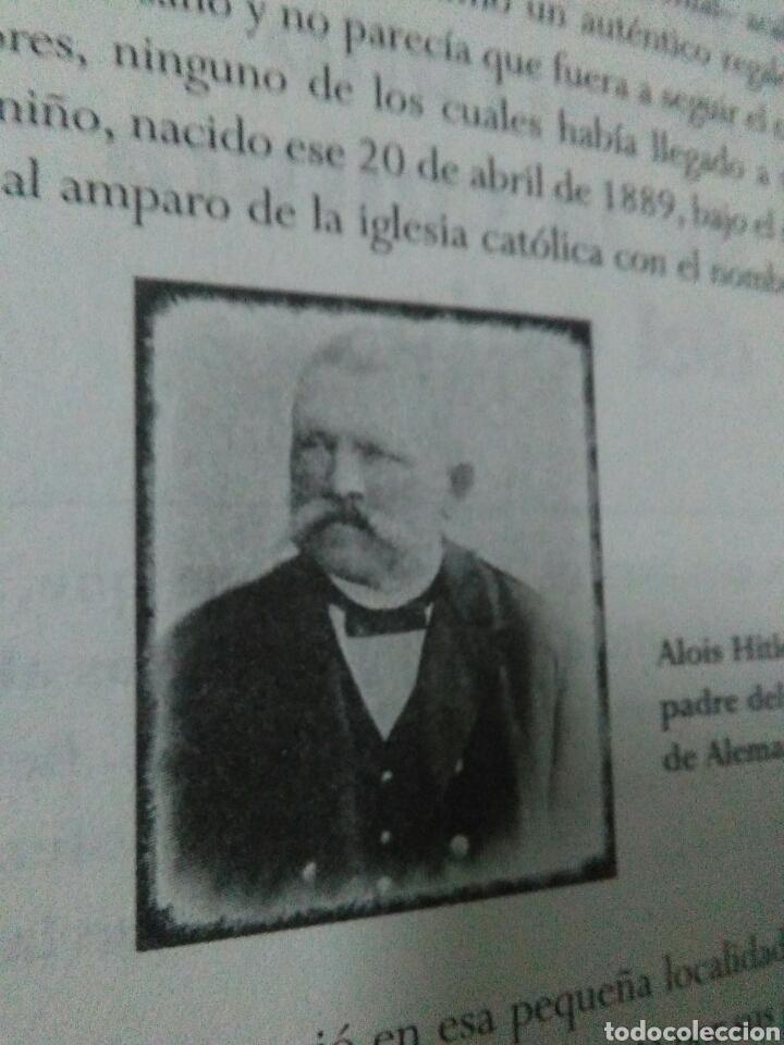Libros: La estrategia de Hitler ,las raizes ocultas del nacional socialismo - Foto 5 - 269833588