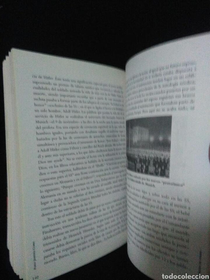 Libros: La estrategia de Hitler ,las raizes ocultas del nacional socialismo - Foto 12 - 269833588