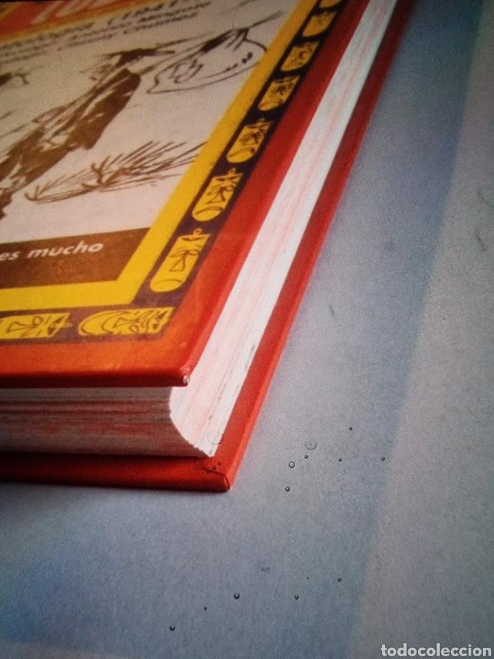 Libros: LA Codorniz antología (1941-1978) en perfecto estado, nunca usado. - Foto 3 - 288577703