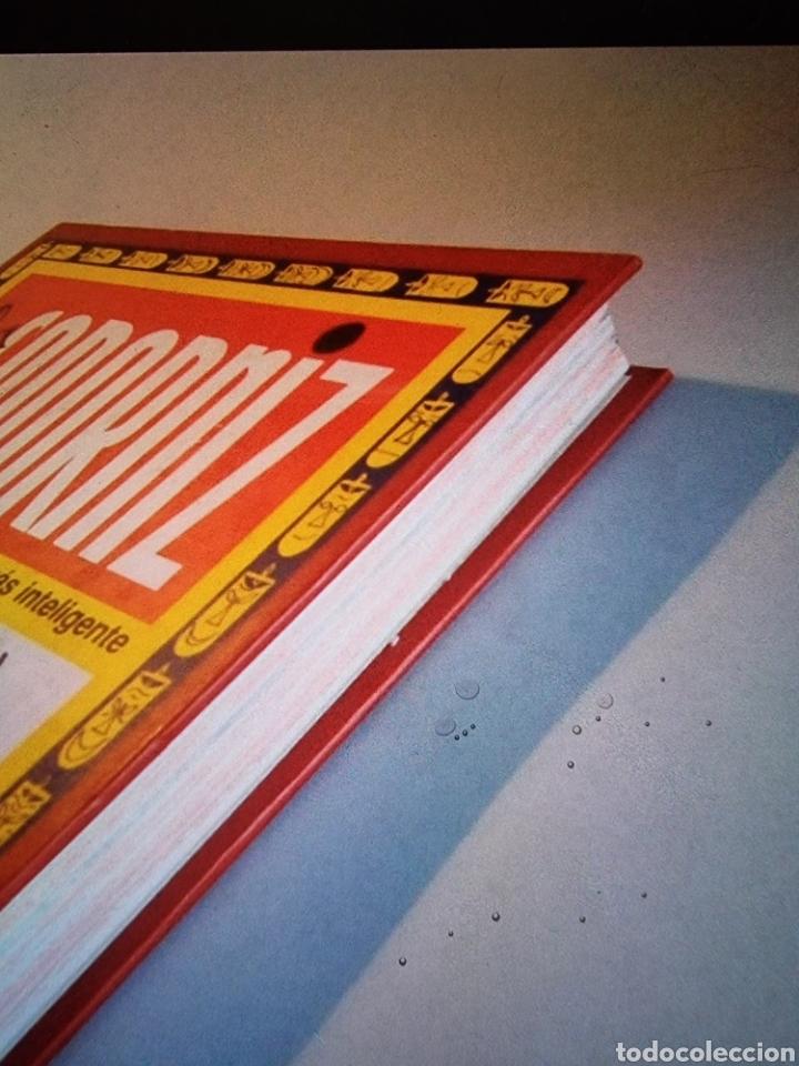 Libros: LA Codorniz antología (1941-1978) en perfecto estado, nunca usado. - Foto 4 - 288577703