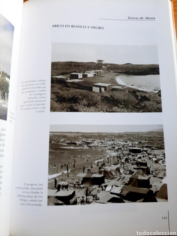 Libros: El sur de Tenerife, cronografia de un paisaje - Foto 2 - 289575253