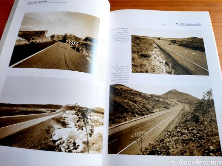 Libros: El sur de Tenerife, cronografia de un paisaje - Foto 9 - 289575253