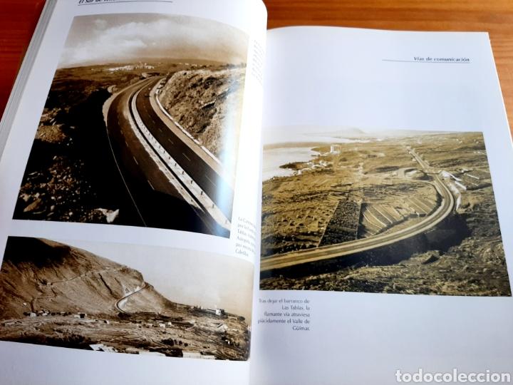 Libros: El sur de Tenerife, cronografia de un paisaje - Foto 10 - 289575253