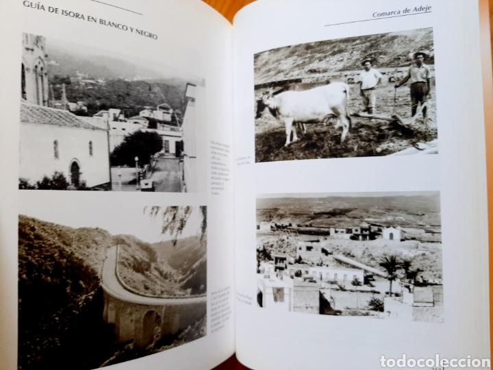Libros: El sur de Tenerife, cronografia de un paisaje - Foto 13 - 289575253