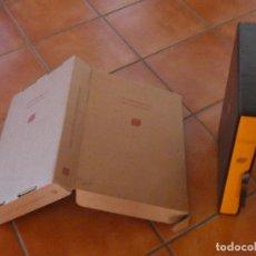 Libros: ESPECTACULAR OBRA AUTOBIOGRAFIA DE CATALUNYA GRAN TAMAÑO NUEVA ,PVP 595 EUROS 900 ILUSTRACIONES. Lote 148356490