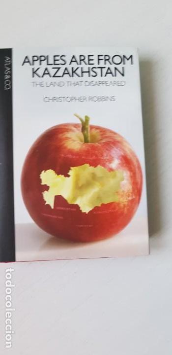 Libros: Libro novela de viajes es inglés - Foto 3 - 167523524