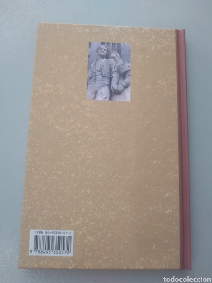 Libros: Breve Historia de Galiza. A Nosa Terra 9788495350572 - Foto 2 - 181337056