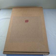 Libros: AUTOBIOGRAFÍA DE CATALUNYA. ESPECTACULAR OBRA. GRAN TAMAÑO. NUEVA PVP 595 €. 900 ILUSTRACIONES.. Lote 184416917