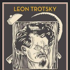 Libros: CÓMO HICIMOS LA REVOLUCIÓN DE OCTUBRE. LEON TROTSKY. Lote 191000211
