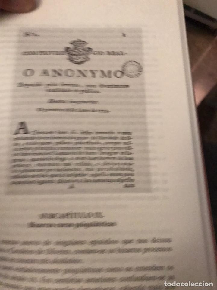 Libros: Anedotas, cenas caricatas e curiosidades da História de Portugal. Libro. Historia Portugal. Olivenza - Foto 6 - 170018790