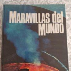 Libros: LIBRO. Lote 211476876